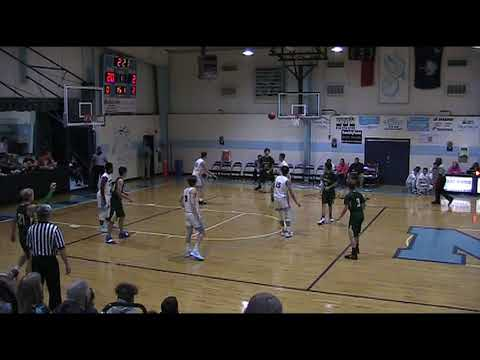 emmanuel vs  marlboro academy dragons movie