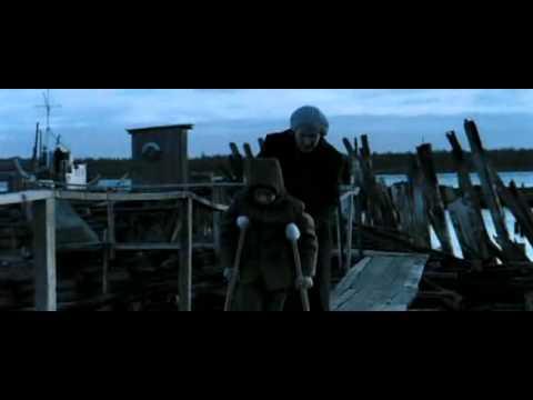 The Island - Остров (Subtitles, фильм Павла Лунгина, 2006)