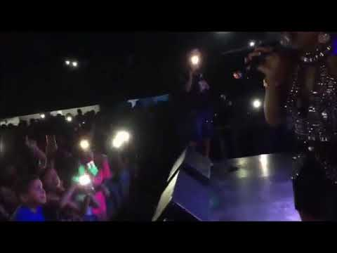 Mc Rita - Mais Um (Video Clipe) DJ Nino Lançamento 2018