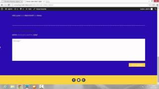 Wordpress Eğitim Seti -tema düzenleme