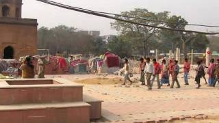 India Games Slides.mov