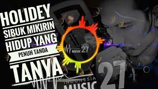 Download Lagu The  Reggae Asik _Holiday Sibuk Mikirin Hidup Yang Penuh Tanda Tanya mp3