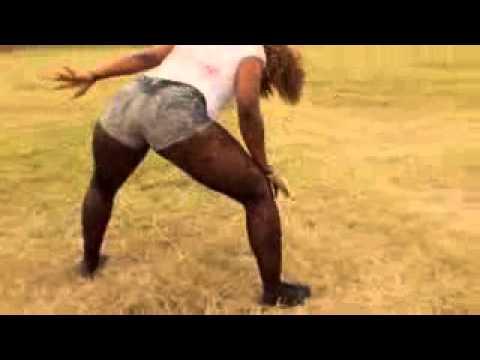 RDX - KOTCH [VIRAL VIDEO] FEBRUARY 2013