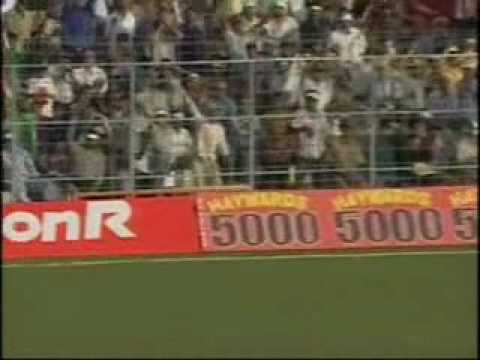 VVS Laxman 2nd Innings 281 vs Australia