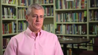 High Quality Undergraduate Research Mentoring