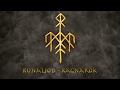 Wardruna - Runaljod - Ragnarok (Full Album) (HD Quality)