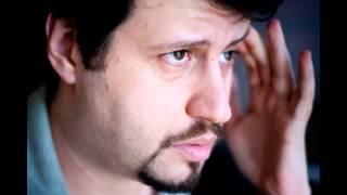Para-Kovács és Puzsér beszélgetése a Klubrádióban