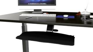 Electric Height-adjustable Tables