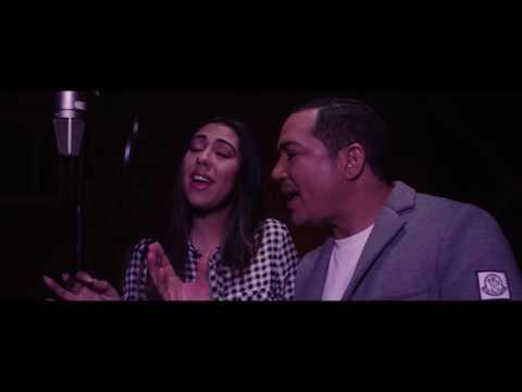 I Wanna Tell You (Quiero Decirte) ft Frank Reyes - Chantel Collado