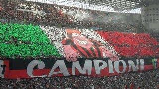 AC Milan 60 goals 2009-2010  ;).avi