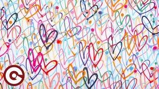 MAX MILLAN & SWS FEAT ARIELLE - Fall In Love