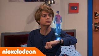 Henry Danger   Was Superhelden so sagen   Nickelodeon Deutschland