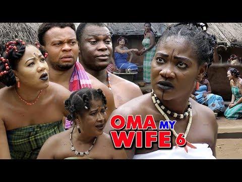 Download Oma My Wife Season 6 - (