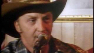 Vernon Oxford-Redneck National Anthem