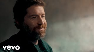 Josh Turner - Forever And Ever, Amen (Acoustic Performance) ft. Randy Travis