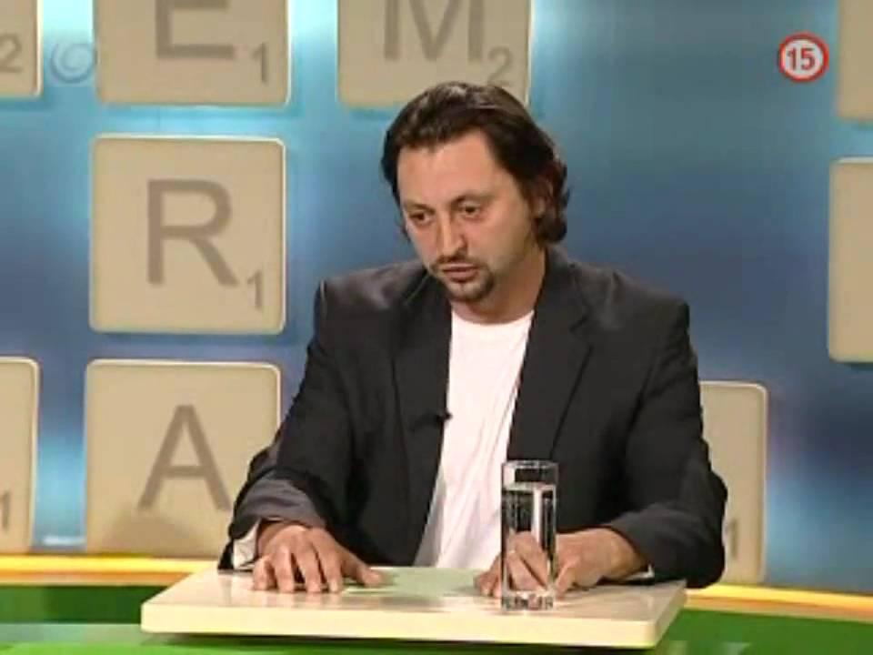 Lukas Latinak - Samomluvec (Sedem)