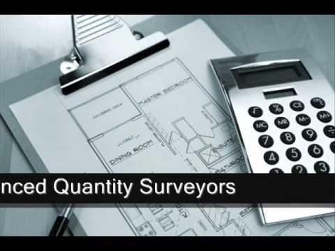 Quantity Surveyor UK | #QuantitySurveyorUK