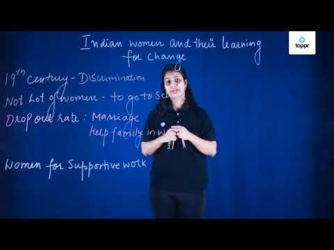 The Constitution of India: Introduction, History