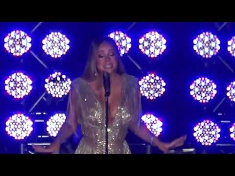 Shake It Off [Mariah Carey Live in Manila, Philippines 2018]