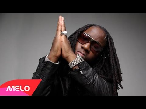 Ace Hood   Hope New official