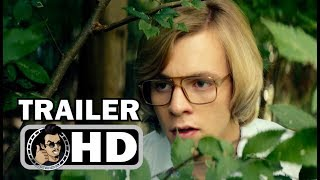 MY FRIEND DAHMER Official Trailer (2017) Ross Lynch Jeffrey Dahmer Drama Movie HD