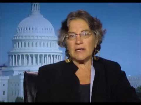 Phyllis Bennis - Understanding ISIS and the Global War on Terror