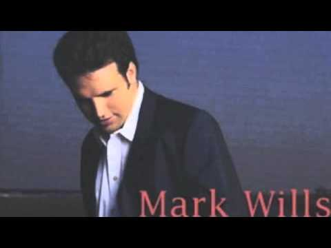 When You Think Of Me-Mark Wills