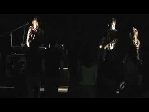BATTLE OF THE BANDS 2006-EL PASO
