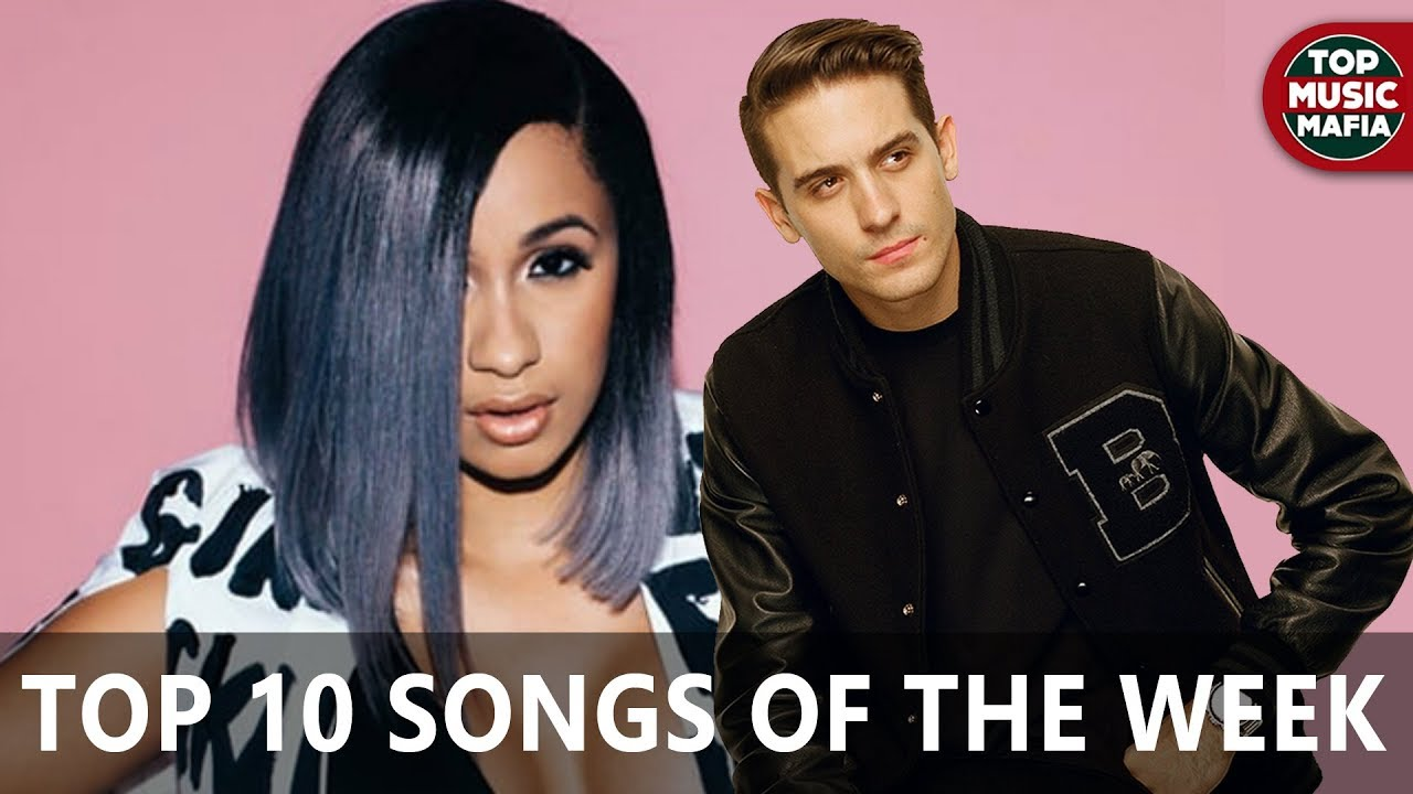 top 10 youtube music videos of the week With all of this video viewing madness, we rounded up the top 10 most-viewed music videos on youtube take a look at that list below, with all data through july 11, 2017.