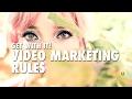 default - Video Marketing Rules