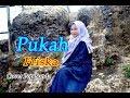 PUKAH (Yayan Jatnika) - Friska # Pop Sunda # Cover