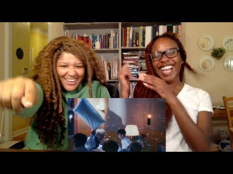 SEVENTEEN Oh My! MV Reaction