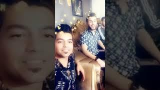 Ozhin Nawzad 2019 New [وێنەکانم هەڵگرە جار جارە یادم بکە] #Hamay Aras