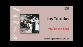 Las Taradas - You´re the boss