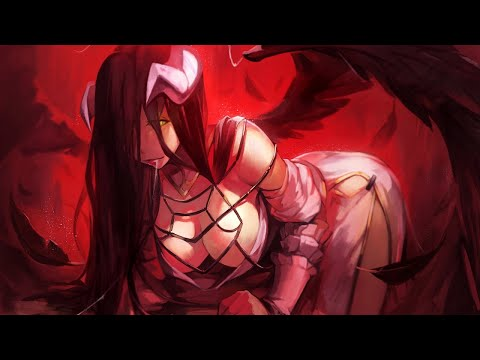 ★ Dark Nightcore ☆ 【Popular Monster】  Falling In Reverse