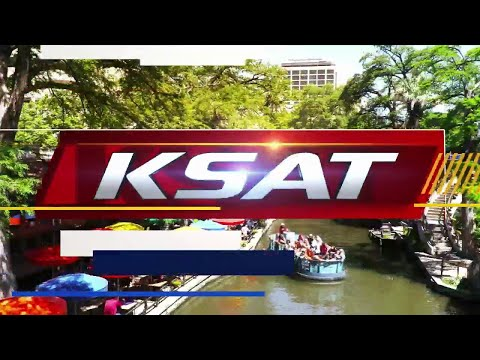 KSAT12 GMSA AT 9AM, JAN. 27, 2020