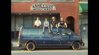 Travers Brothership LIVE @ Asheville Music Hall 2-23-2018