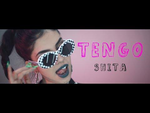 Shita - Tengo (Video Oficial)