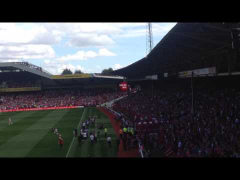 Mull of Kintyre & Stuart Pearce's Entrance - Saturday 9th August 2014