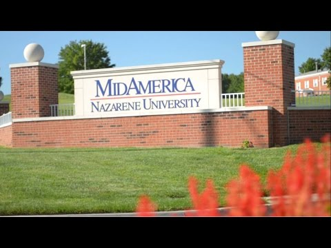 Madison's Move-in Day Video at MNU