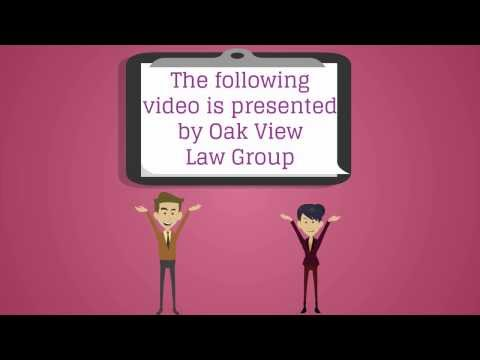 Money Management between Men and Women by Oak View Law Group (OVLG)