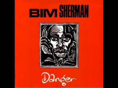Bim Sherman - Fit To Survive