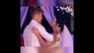 Бузова вышла замуж за Гриценко Шок!!(, 2018-05-05T20:58:22.000Z)