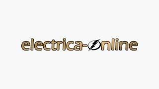 видео Выключатели schneider electric unica
