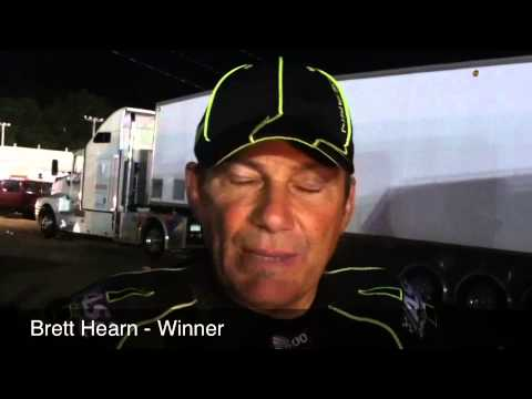 8-14-14 Lebanon Valley Speedway
