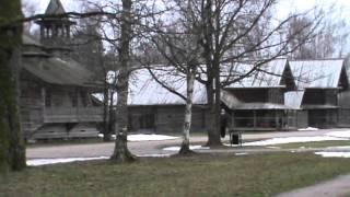 Достопримечательности Великого Новгорода(Это видео создано с помощью видеоредактора YouTube (http://www.youtube.com/editor), 2014-01-06T22:28:08.000Z)