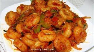 How to make Homemade Pasta Recipe / Pasta Recipe in Tamil /Masala Pasta Recipe/Kids Lunch Box Recipe