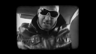 Смотреть клип Mr.Busta - Prosztó