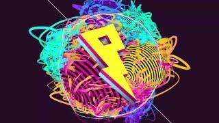 Kap Slap & Gazzo - Rewind (Justin Caruso Remix) [Premiere - Free]
