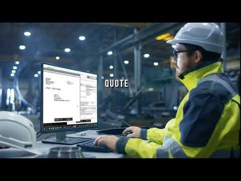 Trans Global Shipping Company